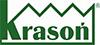 krasonmini